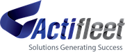 Logo of Actifleet
